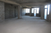 For Sale 102 sq.m. Apartment in N. Djvania st.