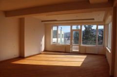 For Sale 221 sq.m. Office  in Mtatsminda dist. (Old Tbilisi)