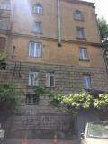 Продается 100 кв.м. Квартира на ул. С. Чиаурели