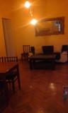 Satılık 100 m² Apartman Dairesi in S. Chiaureli st.