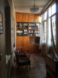 For Sale 115 sq.m. Apartment in Takaishvili st.