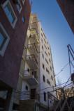 Satılık 66 m² Apartman Dairesi in Gogebashvili st