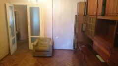 Продается 81 кв.м. Квартира на ул. К. Кутателадзе
