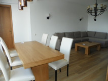Kiralık 85 m² Apartman Dairesi in Tarkhnishvili blind alley