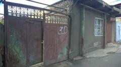 იყიდება 390 კვ.მ. საკუთარი სახლი ე. ბეჟანიშვილის ქუჩაზე