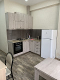 Продается 42 кв.м. Квартира на ул. Лубляна