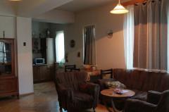 Satılık 240 m² Apartman Dairesi in N. Djvania st.