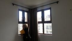 Продается 46 кв.м. Квартира на Тбилисское море