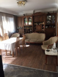 For Sale 120 sq.m. Apartment in S.Chikovani st.
