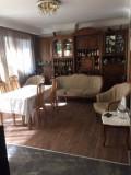 Satılık 120 m² Apartman Dairesi in S.Chikovani st.