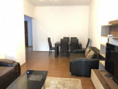 For Rent 105 sq.m. Apartment  in Vake dist.