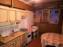 For Sale 88 sq.m. Apartment in Dolidze st.