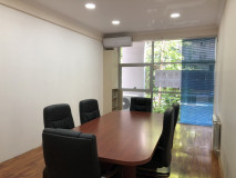 For Rent 76 sq.m. Office  in Vake dist.