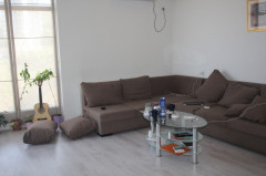 For Sale 87 sq.m. Apartment  in Bagebi dist.
