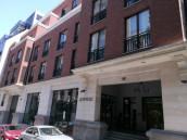 Сдаётся 60 кв.м. Квартира на ул. Тархнишвили