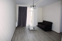For Sale 98 sq.m. Apartment in Tskneti highway