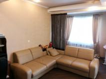 For Rent 100 sq.m. Apartment in Gabashvili st.