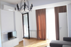 For Rent 64 sq.m. Apartment in I. Chavchavadze Ave.