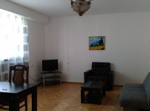 For Rent 80 sq.m. Apartment in Shevchenko st.
