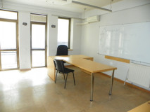 For Rent 160 sq.m. Office in Paliashvili st.