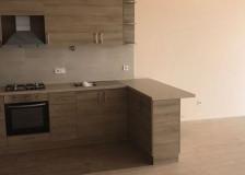 For Rent 85 sq.m. Apartment in Tkvarcheli st.