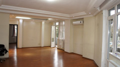 For Sale 178 sq.m. Apartment in Gotua st.