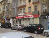 Сдаётся 140 кв.м. Квартира на ул. Палиашвили