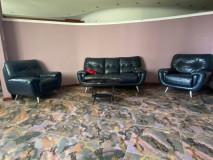 Сдаётся 165 кв.м. Квартира на пр. И. Чавчавадзе