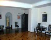 Продается 255 кв.м. Квартира на ул. Атени
