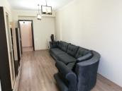 Сдаётся 120 кв.м. Квартира на ул. Кавтарадзе