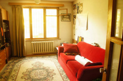 For Sale 182 sq.m. Apartment in B.Zhgenti st.