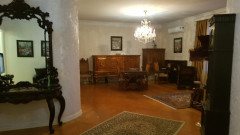 For Rent 150 sq.m. Apartment in V.Abashidze st.