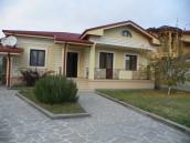 For Rent 300 sq.m. Private house  in Digomi dist.