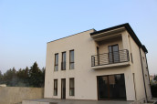 For Rent 210 sq.m. Private house in Digomi 7