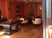 For Sale 330 sq.m. Private house on A.Razmadze st.