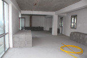 Продается 129 кв.м. Квартира на ул. А.Размадзе