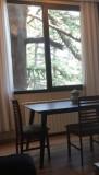 Сдаётся 55 кв.м. Квартира на ул. Тархнишвили