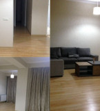 For Sale 100 sq.m. Apartment on A.Razmadze st.