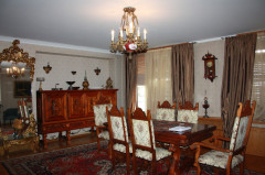 For Sale 168 sq.m. Apartment in Kavtaradze st.