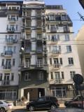 For Rent 55 sq.m. Apartment in Ingorokva st.