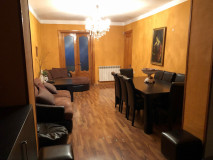 For Sale 110 sq.m. Apartment in Tashkenti st.