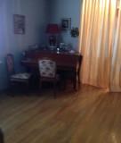 For Sale 130 sq.m. Apartment in Vazha-pshavela avenue