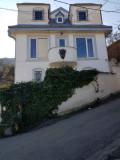 იყიდება 202 კვ.მ. საკუთარი სახლი რ. ჯაფარიძის ქუჩაზე