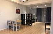 For Rent 77 sq.m. Apartment in Taktakishvili st.