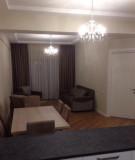 For Rent 91 sq.m. Apartment in M.Aleksidze st.