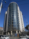 Satılık 133 m² Apartman Dairesi  in Ortachala