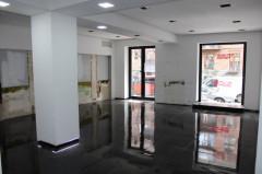 Kiralık 50 m² Ticari alan  in Vake dist.