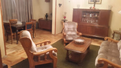 For Sale 79 sq.m. Apartment  in Nutsubidze plateau
