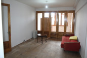 For Sale 93 sq.m. Apartment in Kipshidze st.