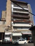 Satılık 90 m² Apartman Dairesi in Vazha-pshavela blind alley I